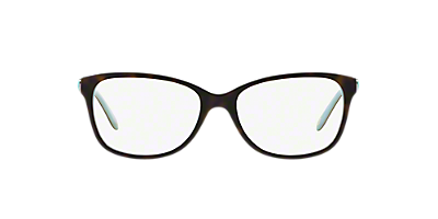 Image for TF2097 from Eyewear: Glasses, Frames, Sunglasses & More at LensCrafters