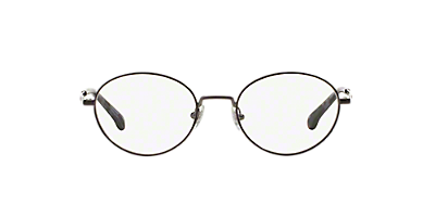 Image for BB1032 from Eyewear: Glasses, Frames, Sunglasses & More at LensCrafters