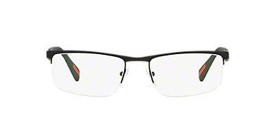 Image for PS 52FV from Eyewear: Glasses, Frames, Sunglasses & More at LensCrafters