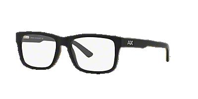 AX3016 $110.00
