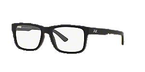 AX3016 $130.00