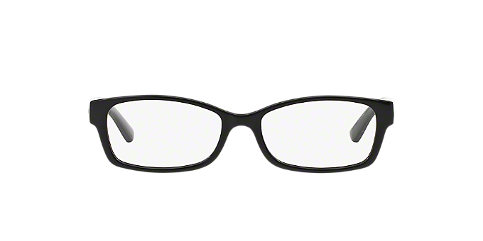 Image for AX3017 from Eyewear: Glasses, Frames, Sunglasses & More at LensCrafters