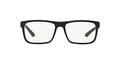 Image for AR7042 from Eyewear: Glasses, Frames, Sunglasses & More at LensCrafters