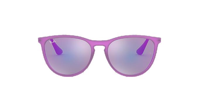 Imagen para RJ9060S 50 JUNIOR ERIKA de espejuelos: espejuelos, monturas, gafas de sol y más en LensCrafters