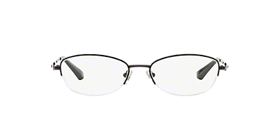 Image for VO3955BI from Eyewear: Glasses, Frames, Sunglasses & More at LensCrafters