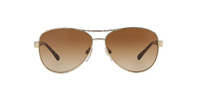 Imagen para BE3080 59 de espejuelos: espejuelos, monturas, gafas de sol y más en LensCrafters