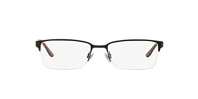 Image for RL5089 from Eyewear: Glasses, Frames, Sunglasses & More at LensCrafters