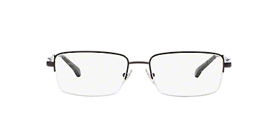 Image for BB1035 from Eyewear: Glasses, Frames, Sunglasses & More at LensCrafters
