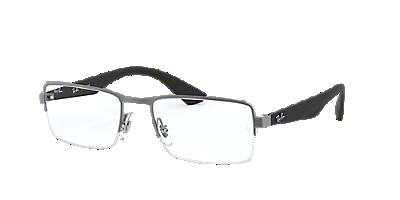 RX6331 $143.00