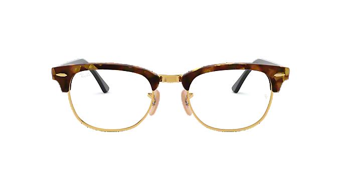 Imagen para RX5154 de espejuelos: espejuelos, monturas, gafas de sol y más en LensCrafters