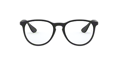 Image for RX7046 from Eyewear: Glasses, Frames, Sunglasses & More at LensCrafters