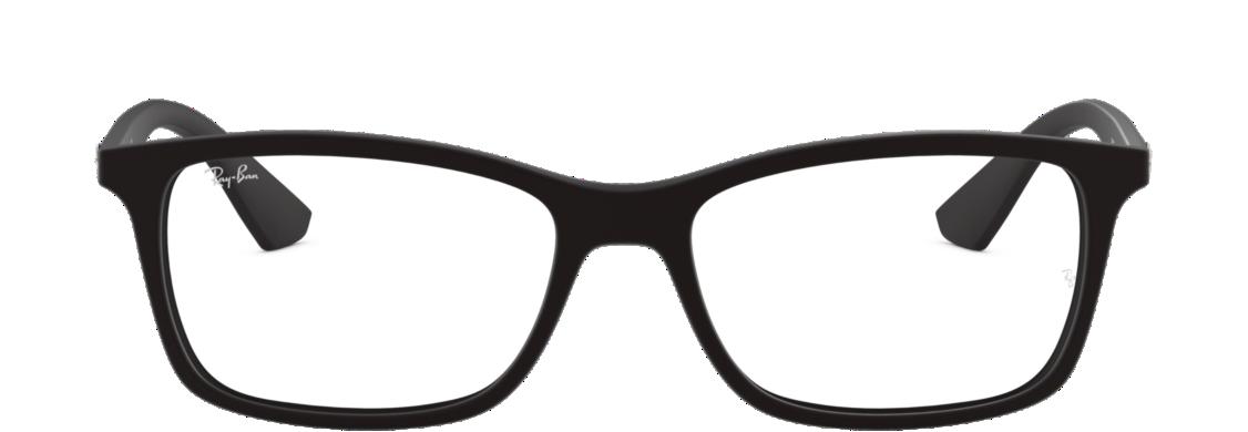 Ray-Ban Sunglasses   Prescription Glasses   LensCrafters 1e687d8a2df4