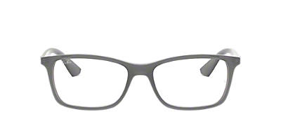 Image for RX7047 from Eyewear: Glasses, Frames, Sunglasses & More at LensCrafters