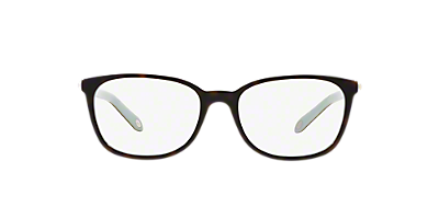 Image for TF2109HB from Eyewear: Glasses, Frames, Sunglasses & More at LensCrafters