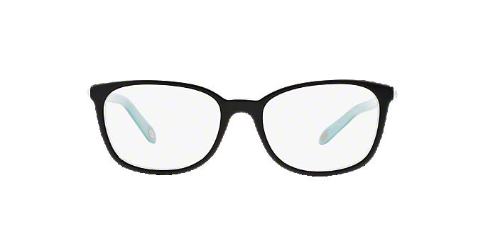 Imagen para TF2109HB de espejuelos: espejuelos, monturas, gafas de sol y más en LensCrafters