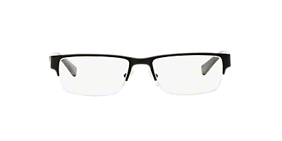 Image for AX1015 from Eyewear: Glasses, Frames, Sunglasses & More at LensCrafters
