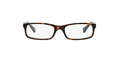 Image for RA7060 from Eyewear: Glasses, Frames, Sunglasses & More at LensCrafters