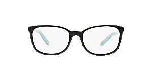 50430addf22 Tiffany Sunglasses   Eyeglasses – Shop Tiffany frames