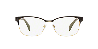 Image for PR 65RV from Eyewear: Glasses, Frames, Sunglasses & More at LensCrafters