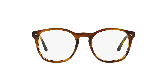 Image for AR7074 from Eyewear: Glasses, Frames, Sunglasses & More at LensCrafters