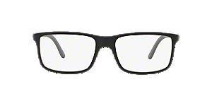 f62a04dfdf Polo Glasses   Sunglasses
