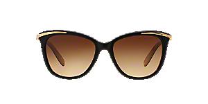 Women s Sunglasses  Designer Sunglasses for Women  a2788ed4e