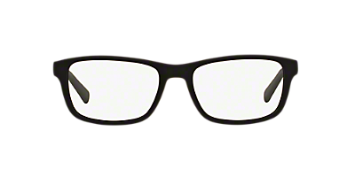 Image for AX3021 from Eyewear: Glasses, Frames, Sunglasses & More at LensCrafters