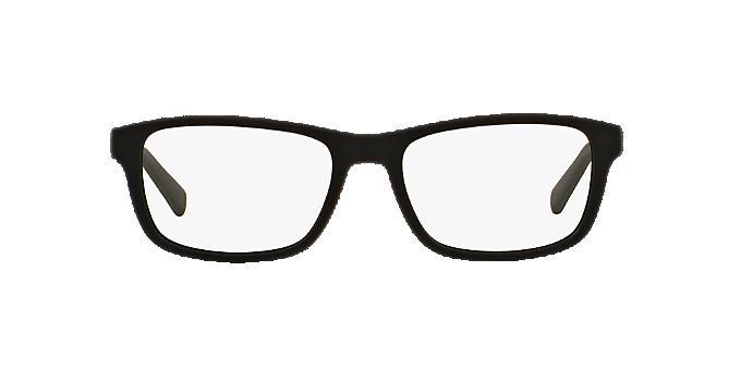 Imagen para AX3021 de espejuelos: espejuelos, monturas, gafas de sol y más en LensCrafters