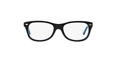 Image for RY1544 from Eyewear: Glasses, Frames, Sunglasses & More at LensCrafters