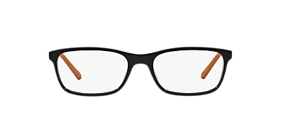 Image for RL6134 from Eyewear: Glasses, Frames, Sunglasses & More at LensCrafters