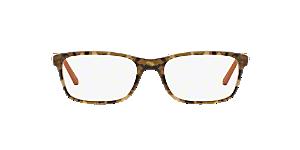 81ec47617e2f Ralph Lauren Eyeglasses   Sunglasses