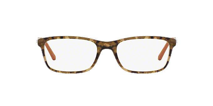 Imagen para RL6134 de espejuelos: espejuelos, monturas, gafas de sol y más en LensCrafters