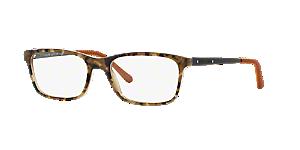 Lunettes et lunettes solaires Ralph Lauren   LensCrafters - Ralph Lauren ef7de5c5585b