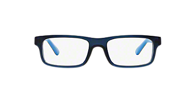 Image for PH2140 from Eyewear: Glasses, Frames, Sunglasses & More at LensCrafters