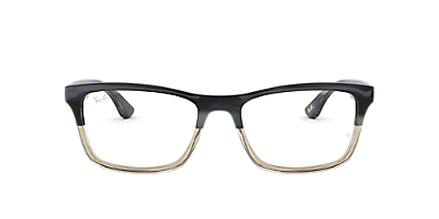 Image for RX5279 from Eyewear: Glasses, Frames, Sunglasses & More at LensCrafters