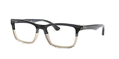RX5279 $183.00