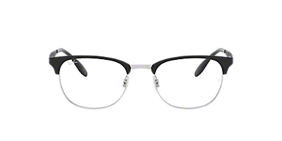 Image for RX6346 from Eyewear: Glasses, Frames, Sunglasses & More at LensCrafters