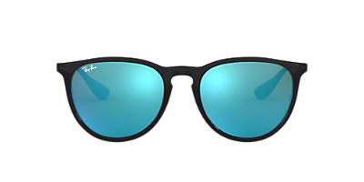 Image for RB4171 54 ERIKA from Eyewear: Glasses, Frames, Sunglasses & More at LensCrafters