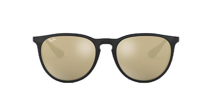 Imagen para RB4171 54 ERIKA de espejuelos: espejuelos, monturas, gafas de sol y más en LensCrafters