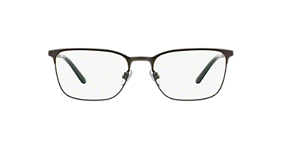 Image for AR5054 from Eyewear: Glasses, Frames, Sunglasses & More at LensCrafters