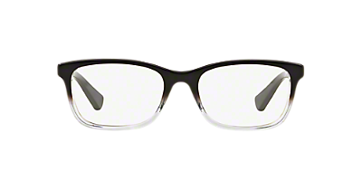 Image for RA7069 from Eyewear: Glasses, Frames, Sunglasses & More at LensCrafters