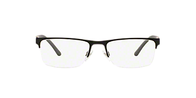 Image for PH1161 from Eyewear: Glasses, Frames, Sunglasses & More at LensCrafters