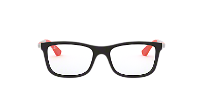 Image for RY1549 from Eyewear: Glasses, Frames, Sunglasses & More at LensCrafters