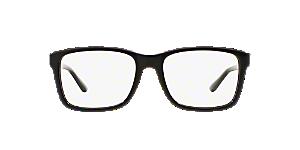 a49177a3bf6a93 Lunettes et lunettes solaires Ralph Lauren   LensCrafters - Ralph Lauren