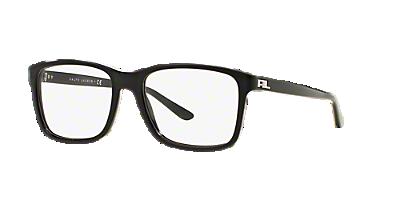 RL6141 $245.00