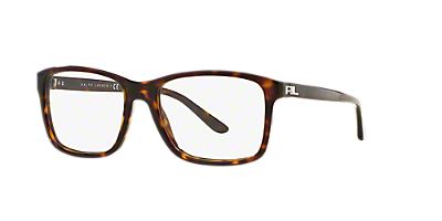 RL6141 $195.00