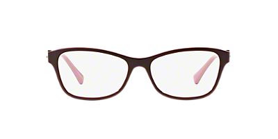 Image for VO5002B from Eyewear: Glasses, Frames, Sunglasses & More at LensCrafters