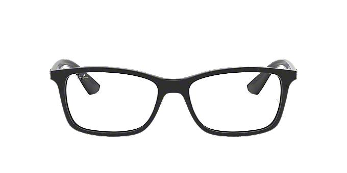 Imagen para RX7047 de espejuelos: espejuelos, monturas, gafas de sol y más en LensCrafters