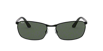 Image for RB3534 59 from Eyewear: Glasses, Frames, Sunglasses & More at LensCrafters