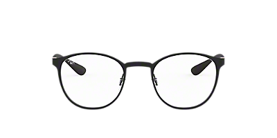Image for RX6355 from Eyewear: Glasses, Frames, Sunglasses & More at LensCrafters